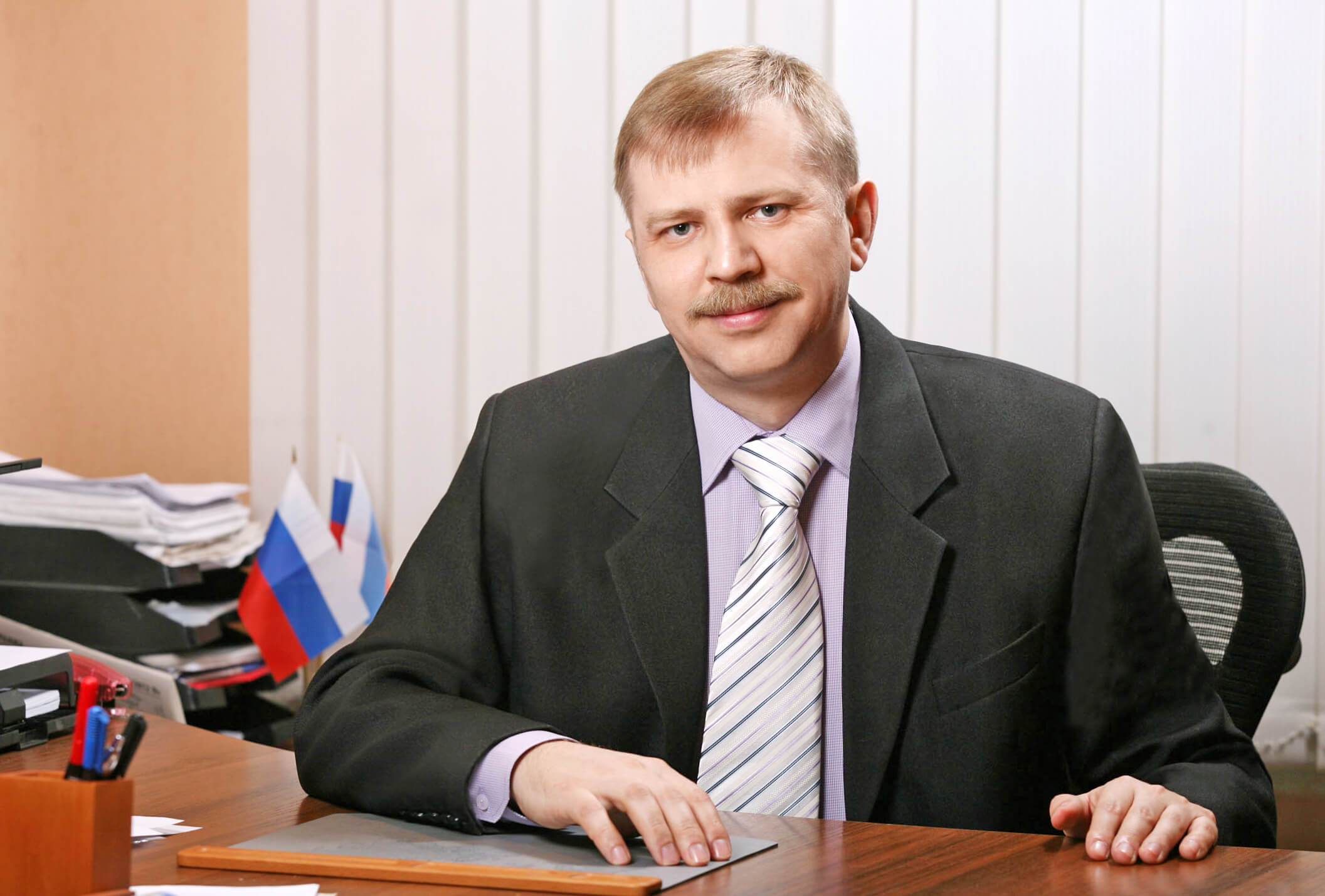 Адвокат Вячеслав Анатольевич Меркулов